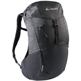 VAUDE Skomer 24 Backpack Women, black